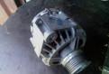 Лобовое стекло шкода октавия 1.4 bca, генератор 2110 80 амп рабочий, гарантия, установка