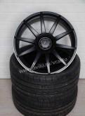 Летний комплект колес амг 6.3 Мерседес S/CL R20, зимние колеса на фольксваген поло седан купить, Санкт-Петербург
