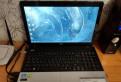Продам Acer aspire E1-571g