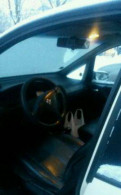 Opel Zafira, 2004, шевроле спарк купить бу автомат
