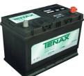 Шаровые на форд фокус 2 рестайлинг цена, аккумулятор Tenax TE-H6-2 70 А/ч 640 A об. пол