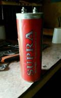 Конденсатор supra scap-05, чехлы на сиденья дэу матиз женская