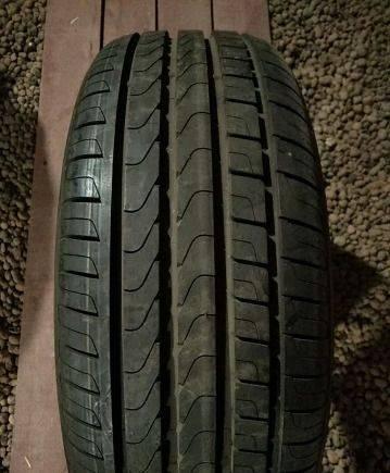Купить шины на приору р14, pirelli Cinturato P7 205/60/16