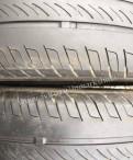 Зимняя резина для нивы 21214 кама флейм, шины бу r17 225 50 GT-Redial летние