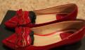 Цены на резиновые сапоги женские, балетки