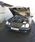 Лада калина 2011 1118, mercedes-Benz E-класс, 2000