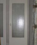 Двери Б.У