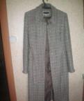 Интернет магазин белорусских платьев больших размеров недорого, пальто демисезонное 44-46 Trifo