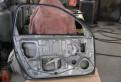 Дизельный двигатель мазда сх 5, дверь водительская на RAV-4 трехдверный (коротыш)