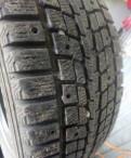 Dunlop sp winter ice 01 Япония, кан шина опель вектра с купить