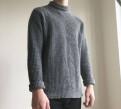 Пуловер, рубашки томми хилфигер женские 52 размер