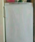 Морозильная камера Норд