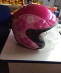 Женский шлем Zeus
