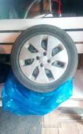 Шины на бмв е39 r16, шины и диски