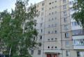 3-к квартира, 63 м², 5/9 эт