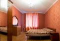 4-к квартира, 110 м², 2/27 эт