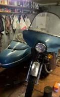 Продам мотоцикл иж ю2к, купить мотоцикл bmw r80