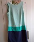 Платье Mohito, женская верхняя одежда больших размеров российского производства