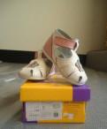 Туфли для девочки, Всеволожск