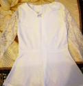 Пляжные платья и туники больших размеров интернет магазин распродажа, блуза, Сертолово