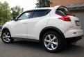 Nissan Juke, 2011, лада приора седан продажа, Тихвин