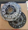 Комплект сцепления honda civic 5D 22125-RSA-L06, хендай гранд санта фе 2016 новый кузов