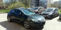 Opel Astra GTC, 2012, форд фокус евро
