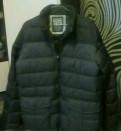 Love moschino рубашка мужская копия, пуховик куртка