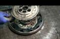 Маховик Fiat (Фиат) всех видов в ассортименте, купить генератор на ваз 21213 карбюратор 80а