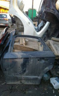 Генератор 150 уаз, дверь задняя левая Ford Mondeo 4