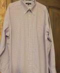 Термобелье из мериноса coffee комплект фуфайка кальсоны цв черный, мужская рубашка Gant