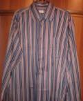 Рубашки мужские комплект, джинсы мужские интернет магазин