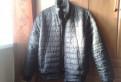 Куртка весна-осень, мужские пиджаки дорогие