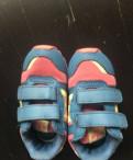 Кроссовки adidas 22, Сертолово