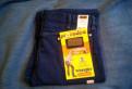 Костюм боско недорого, джинсы Wrangler 13MWZ Размер 37х36