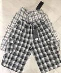 Рубашка eterna цена, шорты мужские большие размеры