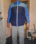 Куртка, мужская одежда windsor