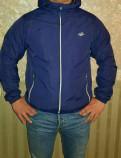 Купить свитер мужской в интернет магазине недорого, новая оригинальная ветровка le shark