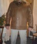 Куртка, мужской костюм inspector