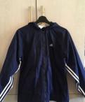 Мужской костюм япония, куртка Adidas