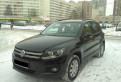 Volkswagen Tiguan, 2013, коробка вариатор ауди, Вырица