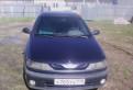 Renault Laguna, 2000, купить тойота краун с пробегом, Дружная Горка