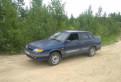 Купить опель вектра 1998 года, вАЗ 2115 Samara, 2005