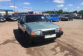 Land rover discovery 3 бу, вАЗ 21099, 2002