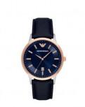 Новые мужские часы Emporio Armani AR2506