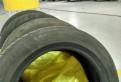 Michelin Pilot Sport 3, резина на ниву шевроле кама