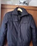 Костюмы офисные юбочные купить, весенняя куртка на синтепоне 44-46 размера