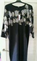 Платье, размер 60, платья на юбилей в ресторан женщине 40 лет