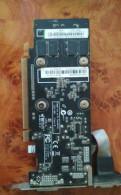 Видеокарта nvidia GeForce GT 620, Мурино