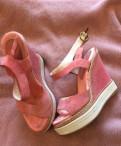 Купить кроссовки женские весенние, босоножки